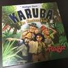 【レビュー】<KARUBA カード版>初プレイしてみました