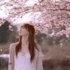 さくら  ケツメイシ  カラオケ 春のうた   新型コロナのせいで桜が目に入らなかったぞ