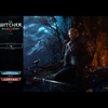 The Witcher 3 Wild Hunt プレイ感想