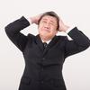 かゆみがつらい!頭皮湿疹の原因と対策法とは?
