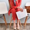 未経験からエンジニアになりたい人が複数企業に応募するメリット4つ