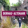 【旅ブログ】第3弾!!Dernau〜Altenahr 編