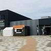 千歳グルメ【アジアンマーケットGocoo】2018道の駅ランキング3位 サーモンパーク千歳のオススメ店