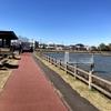 【ランニング】バーチャルラン『ONE TOKYO SANUMA VIRTUAL 6k presented by Shimotsuma City』に参加!ついにランニングブロガー仲間とリアルラン実現!!#211点目