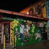 ジャズを生んだ街 ニューオーリンズのエリア別音楽案内(と治安)【アメリカ合衆国南部】
