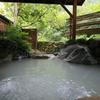 温泉の楽しみを家族で共有!貸切風呂(家族風呂)の魅力を振り返ってみた!