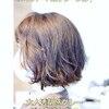 大人グレージュ! 心斎橋/堀江/南堀江 美容院 メンズ