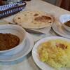 バングラディシュ料理「シナモン」@板橋