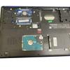 Lenovo Ideapad300 改造