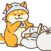 最近の捨て活とデジタル整理と冷蔵庫の収納について【おうち改善計画・断捨離日記】