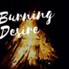 ナポレオン・ヒルの成功法則 「燃えるような願望を持て」