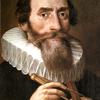 古典力学ができあがるまで:ケプラー、ガリレオ、ニュートン