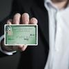 アメックスビジネスカード(緑)発行で大量ポイントGETする唯一の方法(2018年5月版)