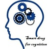 The use of the smart drug for physical enhancement of the brain