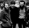 When You Awake もしくは祖谷の谷から何が来た (1969. The Band)
