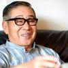 大橋巨泉さん死去 テレビ司会者、82歳