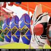 ひとりでやるRiak Advent Calendar 2012 day11 - 豆知識その110