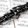 ガーシュウィン 「ラプソディ・イン・ブルー」【その意味】【おすすめ名盤解説】ジャズ要素満載!退屈を吹きとばすクラシック