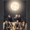 BTS(방탄소년단 )추석 「HAPPY CHUSEOK 2018」写真アップ♡