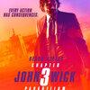 『ジョン・ウィック:パラベラム』スチールブック ZAVVIで予約開始!