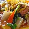 【オススメ5店】長野市(長野)にある中華料理が人気のお店