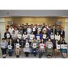 財政出前講座+SIMふくおか2030体験会
