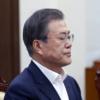 支持率下落、選挙に影響も=中道層離反し側近辞任-韓国大統領