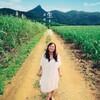 「沖縄の歌」のアルバム聴いて『私の好きな沖縄の歌』プレイリストを作ろうネ!v^^<No.6>成底ゆう子/生まり島(うまりじま)【CD】