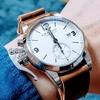 腕時計購入の「動機」を考える