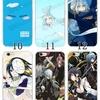 転スラベニマルイラストiPhone XS/XS Max/XRケースが大好き!
