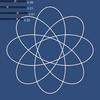 【Unity】18 種類の曲線アルゴリズムを使用できるユーティリティ「UnityCurveUtils」を GitHub に公開しました