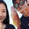"""【FMAXTV】釣具屋のチャンネルが""""オトナ面白""""すぎる"""