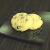 白あんが決め手!カントリーマアム風のソフトクッキーのレシピ!