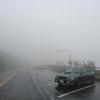 【北海道無計画旅8日目】「ま」は摩周湖の「摩」