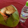 カンボジア食べ歩き(3)南国フルーツいろいろ~
