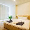 「KARINの日本人従業員が住んでる部屋って、どんな感じなの?」というご質問について