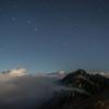 【フォトコン】 天文ガイド 11月号 一般の部 入選掲載
