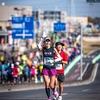 【振り返り②】さいたま国際マラソン2019