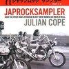 ジュリアン・コープ「JAPROCKSAMPLER ジャップロック・サンプラー 」06