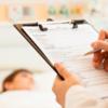睡眠時無呼吸症候群のCPAP治療(その後)