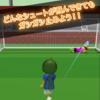 【守護神トニーくん】最新情報で攻略して遊びまくろう!【iOS・Android・リリース・攻略・リセマラ】新作スマホゲームが配信開始!
