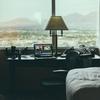 一人旅の場合にはどんな条件でホテルを選ぶ?私はこの5項目!