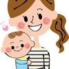 赤ちゃん写真で 自然な良い表情 を撮るコツ