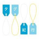 はてなブックマークタグ紀行 第4回「増田」「料理」
