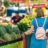 カナダおすすめスーパーマーケットTOP3と、節約家に欠かせないアプリ紹介