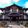 【写真】スナップショット(2018/2/13)大井町その1