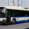 JRバス関東 L531-16504