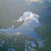 【234】奥日光の湯ノ湖(exp.4,219分)