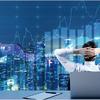 【株式投資で成長企業を見分ける財務分析方法】毎日3万円を稼ぐサラリーマン投資家が教える