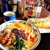 丸亀製麺(笠岡市)